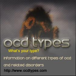 OCD Types | Link to Us
